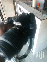 Nikon D3000   Photo & Video Cameras for sale in Lagos State, Ikeja