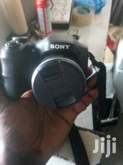Sony H200 Camera | Photo & Video Cameras for sale in Lagos State, Ikeja