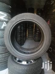 Tyre 275/45 R20 | Vehicle Parts & Accessories for sale in Lagos State, Ajah
