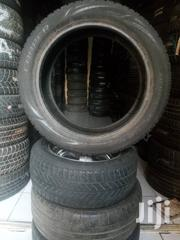 Long Lasting Tyre 245/50 R20 | Vehicle Parts & Accessories for sale in Lagos State, Ajah