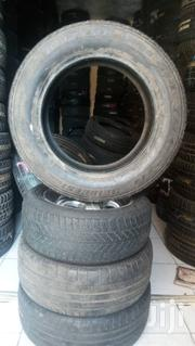 Tyre 235/65 R 18 | Vehicle Parts & Accessories for sale in Lagos State, Lekki Phase 1