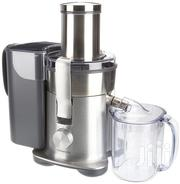 Kenwood Juice Extractor JE850 | Kitchen Appliances for sale in Lagos State, Ikeja