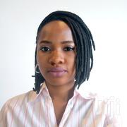 HR Assistant   Human Resources CVs for sale in Lagos State, Ojodu