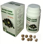 Say No To Diabetes With Nutricare Herbal Tablet | Vitamins & Supplements for sale in Abuja (FCT) State, Nyanya