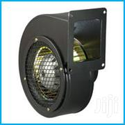 Extruder / Extrusion Barrel Cooling Blower (Europe)   Manufacturing Equipment for sale in Lagos State, Amuwo-Odofin