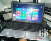 Laptop HP Compaq Presario CQ60 3GB AMD HDD 250GB | Laptops & Computers for sale in Rivers State, Port-Harcourt