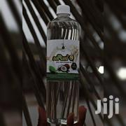 Soreal Cold-pressed Coconut Oil; 1 Litre | Meals & Drinks for sale in Lagos State, Lekki Phase 2