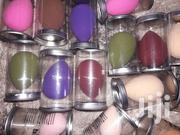Beauty Blender | Makeup for sale in Abuja (FCT) State, Kubwa