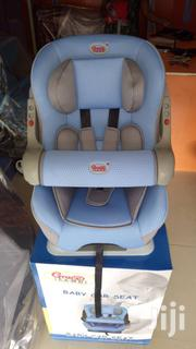 Graceland Car Seat | Children's Gear & Safety for sale in Lagos State, Alimosho