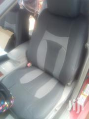 Leather Seat Cover | Vehicle Parts & Accessories for sale in Lagos State, Ikeja