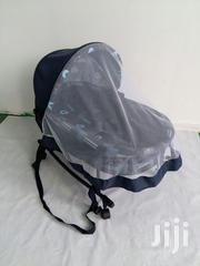 Graceland Baby Moses Cot | Children's Furniture for sale in Lagos State, Alimosho