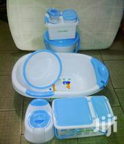 Baby Bathing Set | Baby & Child Care for sale in Lagos State, Alimosho