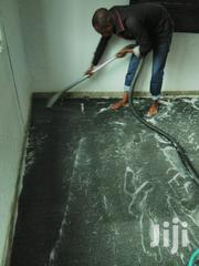 Carpet And Rug Washing | Cleaning Services for sale in Lagos State, Surulere