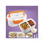 Generic Electric Lunch Box Food Warmer | Kitchen & Dining for sale in Abuja (FCT) State, Asokoro