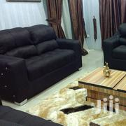 Sitting Room Chair   Furniture for sale in Lagos State, Maryland
