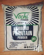 Plantain/Corn FLOUR | Meals & Drinks for sale in Lagos State, Isolo