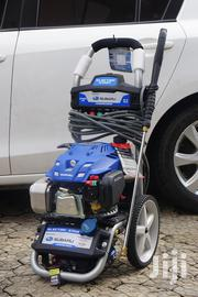 Subaru Power Washer | Vehicle Parts & Accessories for sale in Lagos State, Magodo