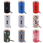 TG153 Outdoor Portable Bluetooth Speaker | Audio & Music Equipment for sale in Lagos State, Ikeja