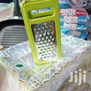4 In 1 Portable And Foldable Grater | Kitchen & Dining for sale in Lagos State, Gbagada