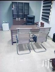 Executive Office Furniture Delivered | Furniture for sale in Lagos State