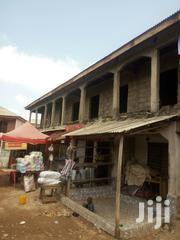 Hot Letting : Shops At Megida Bus Stop, Ayobo | Commercial Property For Rent for sale in Lagos State, Alimosho