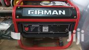 Firman Spg2200 | Electrical Equipment for sale in Lagos State, Ojo
