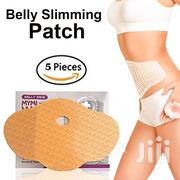 Belly Slimming Patch | Tools & Accessories for sale in Lagos State, Lagos Island