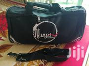 Portable Travelling Bag | Bags for sale in Lagos State, Ikeja