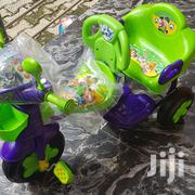 Bicycles For Kids | Toys for sale in Lagos State, Ikeja