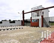 Plots of Land in Ibeju Lekki For Sale With C of O. | Land & Plots For Sale for sale in Lagos State, Ibeju