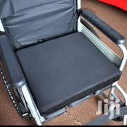 Sturdy Manual Wheelchair | Medical Equipment for sale in Lagos State, Lekki Phase 1