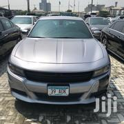 Dodge Charger 2016 Gray | Cars for sale in Lagos State, Amuwo-Odofin