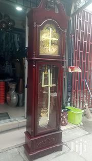 Groundfathers Pendulum Standing Turkey Clock | Watches for sale in Lagos State, Ikeja