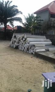 350mmx350mm Polystyrene Parapet | Building Materials for sale in Lagos State, Lekki Phase 1