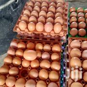 Big And Good Quality Eggs | Meals & Drinks for sale in Ondo State, Akure South