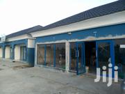 Shops Facing Express at Elegushi Modern Plaza, Jakande, Lekki | Commercial Property For Rent for sale in Lagos State, Lekki Phase 1