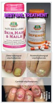 Regain Healthy Nails | Vitamins & Supplements for sale in Rivers State, Eleme
