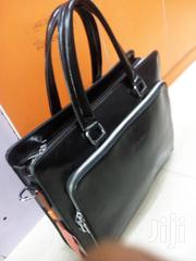 Designers Laptop Bag   Computer Accessories  for sale in Lagos State, Lagos Island