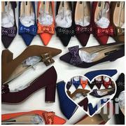 Office Shoe | Shoes for sale in Lagos State, Ikoyi