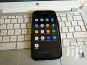 Samsung Galaxy S7 32 GB Black   Mobile Phones for sale in Abuja (FCT) State, Central Business District