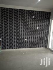 High Quality 3D Wallpaper | Home Accessories for sale in Lagos State, Lekki Phase 1
