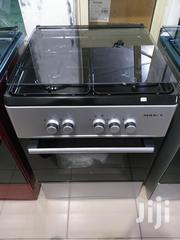 Maxi 60x60 4 Burner Cooker | Kitchen Appliances for sale in Abuja (FCT) State, Kubwa
