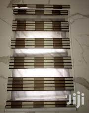 Day/Night Window Blinds | Home Accessories for sale in Abuja (FCT) State, Wuse