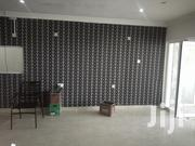 Wallpaper 3D | Home Accessories for sale in Lagos State, Lagos Island