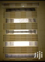 Night/ Day Zebra Blinds   Home Accessories for sale in Abuja (FCT) State, Wuse