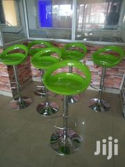 High Quality Unique Plastic Bar Stools | Furniture for sale in Lagos State, Ojo