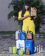 5w-30, 5w-20 Fully Synthetic Engine Oil, And SAE 20w-50 | Vehicle Parts & Accessories for sale in Imo State, Owerri-Municipal