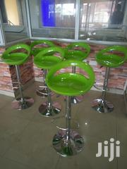 Oxford Design Bar Stools With Open Back | Furniture for sale in Lagos State, Lagos Island