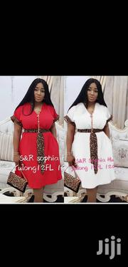 Sweet Sassy Gown | Clothing for sale in Lagos State, Lagos Mainland