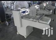 Dough Moulder | Restaurant & Catering Equipment for sale in Abuja (FCT) State, Kubwa